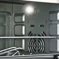 Pachet chiuveta in silgranit cu baterie Clarus-Kitchen