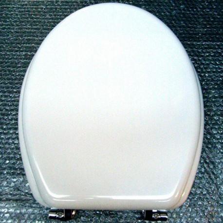 Baterie PONSI Stilmar LAP1