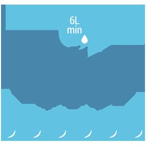 sistem de econimisire a apei