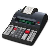 Calculator cu banda OLIVETTI Logos 904T