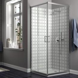 Pachet PONSI ShowerCorner2