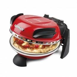 Cuptor pizza G3Ferrari Delizia