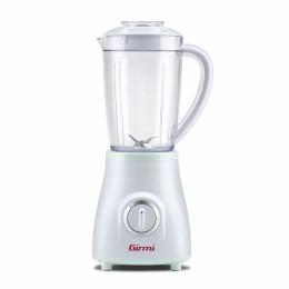 Blender & rasnita cafea GIRMI FR24