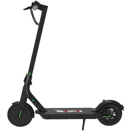 Trotineta electrica Velociptor ES 350W