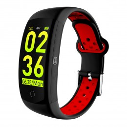Sportwatch Trevi T-FIT 250 GPS