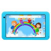 Tableta pentru copii Trevi KidTab7 SO3