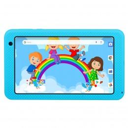 Tableta pentru copii Trevi KidTab7 SO3 albastru