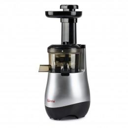 Storcator slow-juicer GIRMI SW10 argintiu