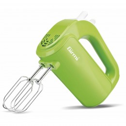 Mixer GIRMI SB02 verde