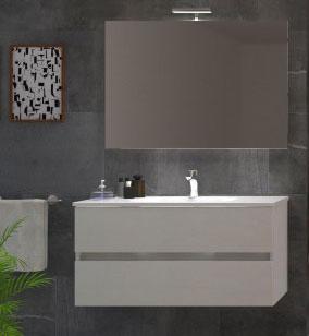 reducere mobila baie